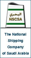 23 The National Shipping Company of Saudi Arabia