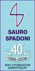 50 Sauro Spadoni