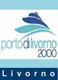 6 Porto Livorno 2000