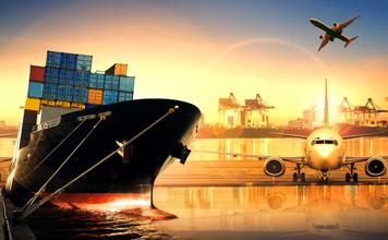 shipping-meet-industry-foto