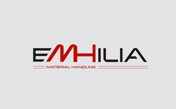 emhilia-logo