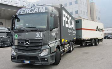 camion-Fercam-Artoni